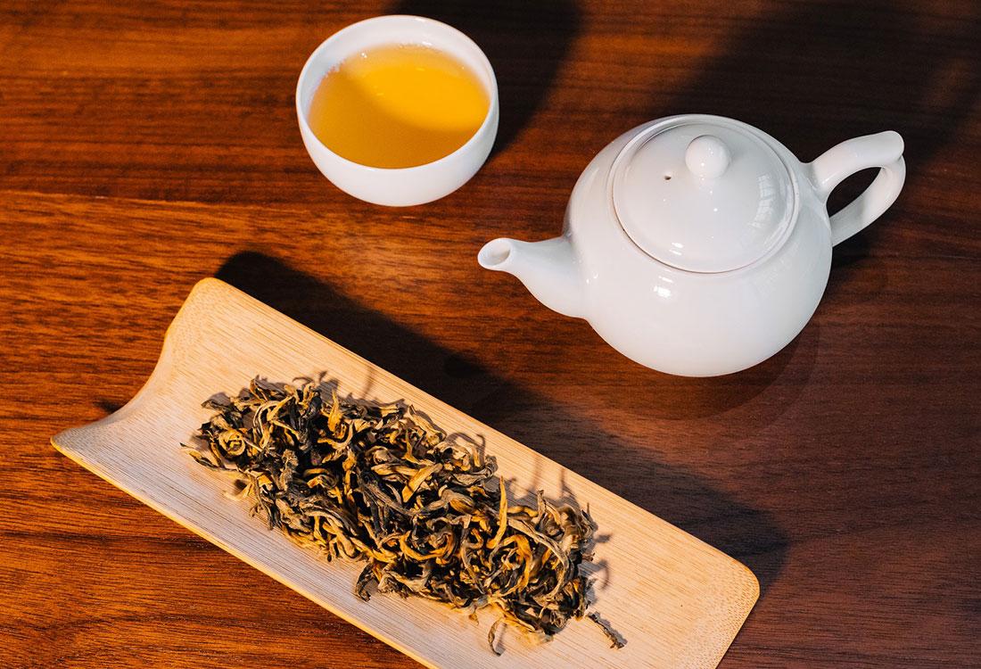 品茶专用茶具