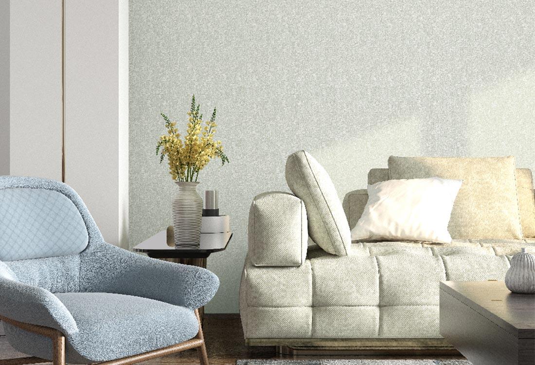 JCC天洋墙布素色条纹混搭轻奢墙布