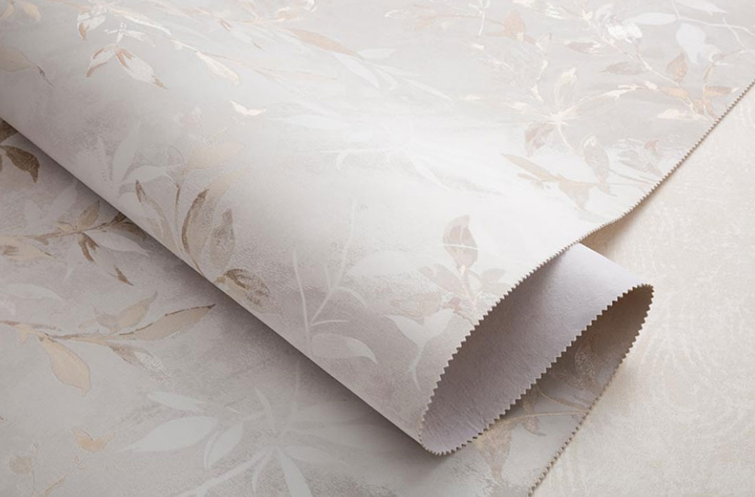 无缝墙布购买需要注意什么?