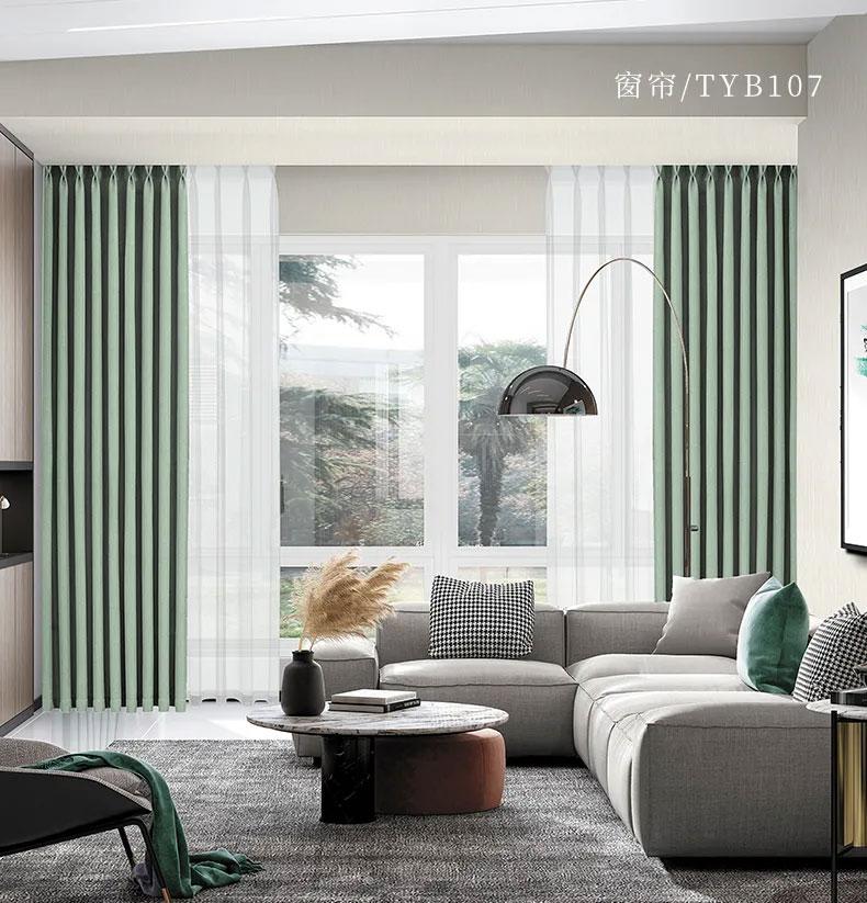 无惧梅雨季,天洋墙布让墙面自由呼吸的秘密